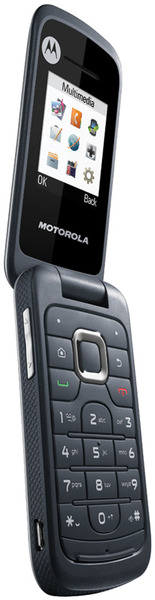 Motorola wx345